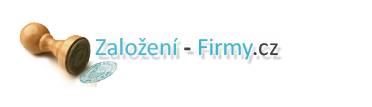 Afinex Corporate Services Ltd, s.r.o. | Založení Firmy